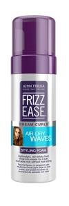 fe-air-dry-foam