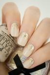 reverse-glitter-gradient-nails-1