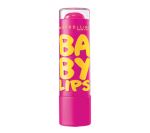 baby-lips_pack-shot-crop_Pink_Punch